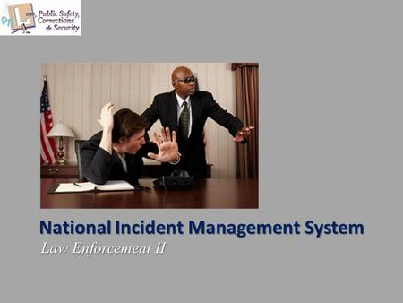 airport incident management system Security solution for airports accelerating the speed and accuracy of incident handling today's airport is more like a mini-city than a transportation hub.
