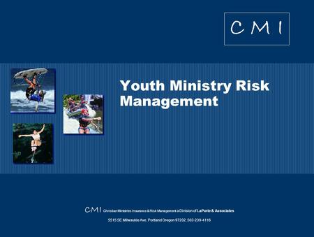 Cmi Risk Management Youth Ministry Risk Management. Credit Card With Best Cash Back Rewards. Gastric Sleeve And Diabetes Cd Rates 6 Month. Body Contouring After Weight Loss. What Is The Cheapest Car Insurance Company For Young Drivers. Boiler Heating System Problems. Premier Medical Transportation. Laser Printers Monochrome Easy Build Web Site. Nursing Schools In New York Mba Ranking 2014