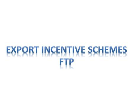 "SFIS (Served From India Scheme) SFIS (Served From India Scheme) Accelerate growth in export of services & unique ""served from India' brand. Indian Service."