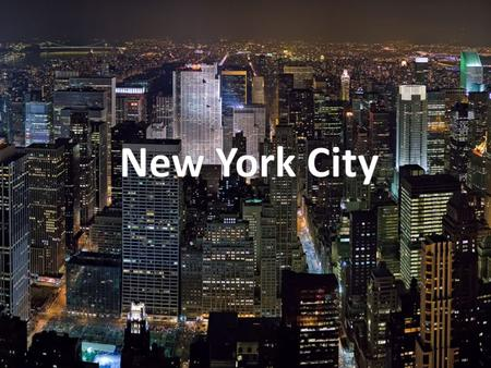 How many people live in New York Congratulations right answer Next question.