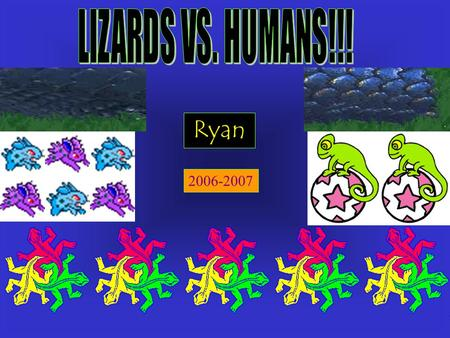2006-2007 Ryan Invertebrates are animals that have no backbone such as the Protozoa, Annelids, Molluscs, Echinoderms, Crustaceans, Arachnids, and Insects.