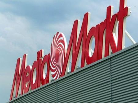History of MEDIA MARKT Media Markt is a German chain of stores selling consumer electronics with numerous branches throughout Europe. It is Europe's largest.