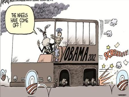 Political Cartoons What They Are What They Mean And How We Can Use