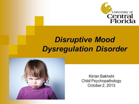 affect dysregulation and disorders of the self pdf