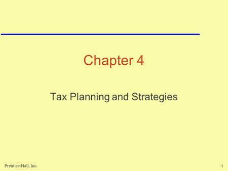 chapter 6 solution manual south western federal tax 2012 South-western federal taxation, 2014, 37th, edition, hoffman, test bank, solutions, solution manual, individual income taxes.