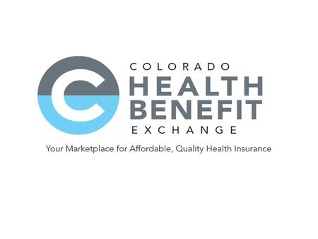 What is a health insurance exchange? A health insurance exchange is an organized marketplace for customers to shop for health insurance based on price.