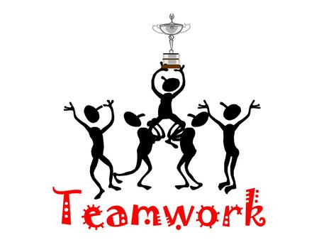 Teamwork. Team Success Factors PURPOSE Direction Identity Focus Basic component of any team or team mission Without purpose, team members do not know.
