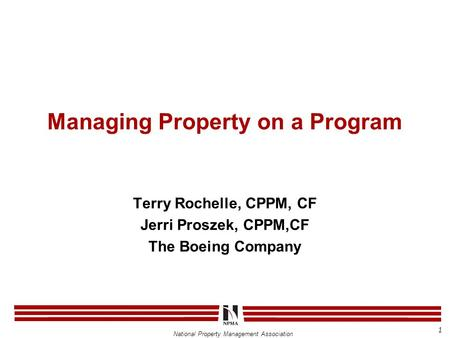 management planning the boeing company The boeing company (boeing) (wwwboeingcom) is a manufacturer of   airplane certification: project management and planning [02 hours.