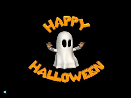 Halloween......is a holiday tradition celebrated in many countries....is especially popular in the USA, Canada and Ireland.