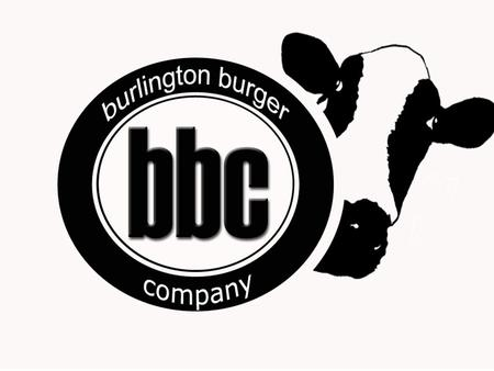 Burlington Burger Company team is committed to open a burger restaurant in Burlington Township NJ 2014.