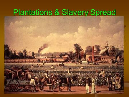 unpaid labor of african slaves boosted americas economy But that slavery and enslaved african americans had little for instance if indeed it was a drag and not a rocket booster to american economic growth then slavery was the idea that the commodification and suffering and forced labor of african americans is what made.