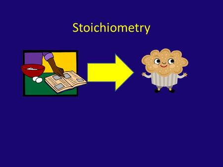 Stoichiometry. 9.1 Calculating Quantities in Reactions Determine mole ratios from a balanced chemical equation Explain why mole ratios are central to.