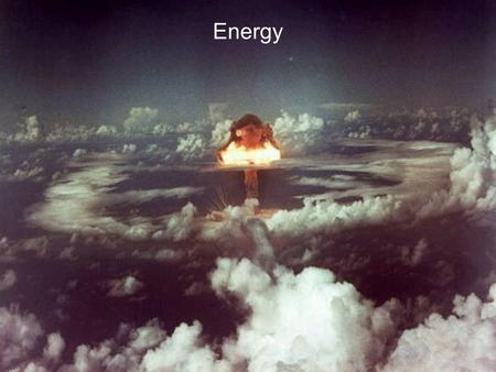 Energy. Laws of Thermodynamics Flow of Energy in Living Things –Oxidation & Reduction Free Energy: Endergonic & Exergonic Rxs. Activation Energy Enzymes.