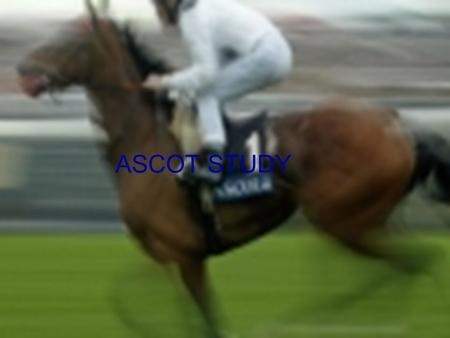 ASCOT ASCOT STUDY. ASCOT INTRODUCTION AND AIMS EXISTING KNOWLEDGE BACKGROUND OF ASCOT STUDY DESIGN (TWO ARMS (BPLA,LLA) METHODOLOGY TREATMENT REGIMES.