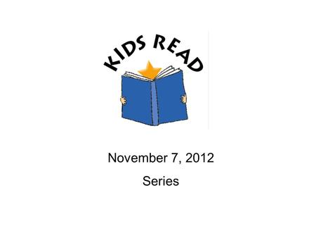 November 7, 2012 Series. ​ Margaret Peterson Haddix became famous with The Shadow Children series. A couple of years ago she started a second series of.