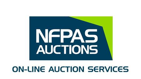 ON-LINE AUCTION SERVICES. AT THE FOREFRONT OF ON-LINE ENERGY AUCTIONS FOR 10 YEARS ……