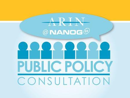03 02 public policy