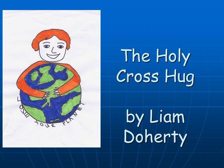 The Holy Cross Hug by Liam Doherty. <strong>Plastic</strong> <strong>bags</strong> – did you know? Most <strong>plastic</strong> <strong>bags</strong> are only used for 5 minutes but Most <strong>plastic</strong> <strong>bags</strong> are only used for.