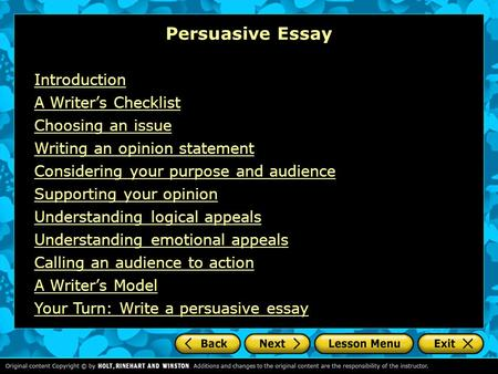 Should cigarette smoking be banned argumentative essay   OrthoWell     Teach English in Asia argumentative essay topics