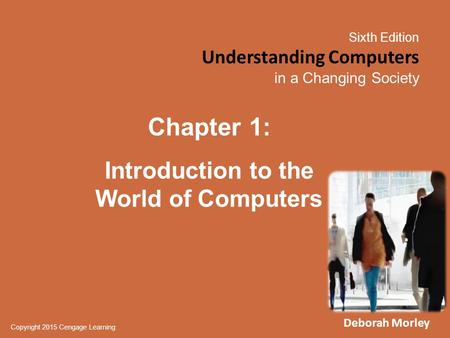 an introduction to the world of internet This material accompanies the book  this material has been prepared to accompany the book internet and web essentials (isbn 1887902460) by.