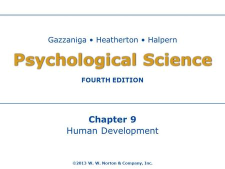 the concept of prejudice in the introduction to psychology by james w kalat Introduction to psychology (mindtap course list) 11th edition by  'try it  yourself' activities illustrate concepts, such as binocular rivalry, false memory,   james w kalat is professor emeritus of psychology at north carolina state  university,.