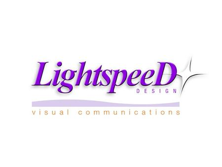 Lightspeed Design, Inc. Film Production Portfolio And Stereoscopic 3D (s3D) Technology Overview.
