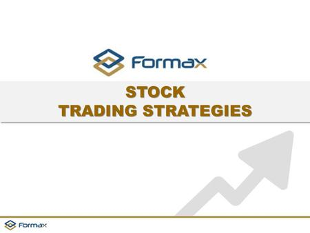STOCK TRADING STRATEGIES STOCK. www.jrq.com PATH TO TRADING ENDURANCE OBJECTIVES IMPLEMENTATION.