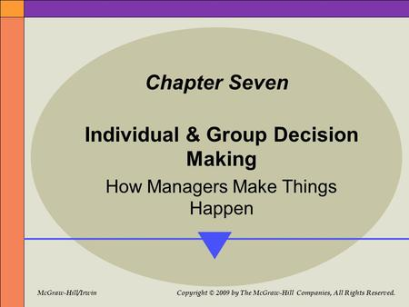 chapter 12 managerial decisions for firms Chapter 14 homework solutions  management believes that the intangible benefits are worth at least  chapter 14 12 problem 14-26 1 .