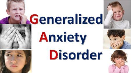 Social Anxiety Disorder Danielle Herring. DSM-5 DSM-5 ...