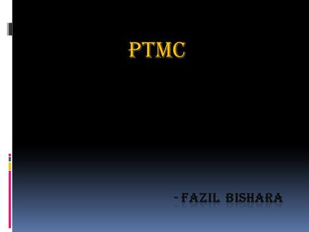PTMC. Until the first publication by Inoue and coworkers describing percutaneous mitral commissurotomy (PMC) in 1984, surgery was the only treatment for.