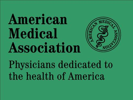 EPECEPECEPECEPEC EPECEPECEPECEPEC Goals of Care Goals of Care Module 7 The Project to Educate Physicians on End-of-life Care Supported by the American.