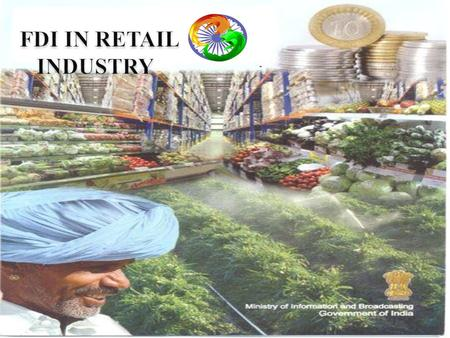 disadvantages of non store retailing 232 possible disadvantages and drawbacks of retail experience  way of  dividing retailers is a physical store or non-store a non-store.
