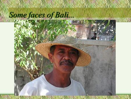 Some faces of Bali.... Lagu Kodok (Frog Song)  1/ref%3Dsr%5F11%5F1/patmissnshome-20.