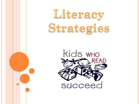 L EVELED L ITERACY I NTERVENTION (LLI) LLI is a small-group, supplementary literacy intervention designed to help teachers provide powerful, daily, small-group.
