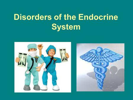 Disorders of the Endocrine System. Thyroid Gland Hormone: Thyroxin Overactivity (Too much hormone) -Increased metabolic rate -Increased food intake but.
