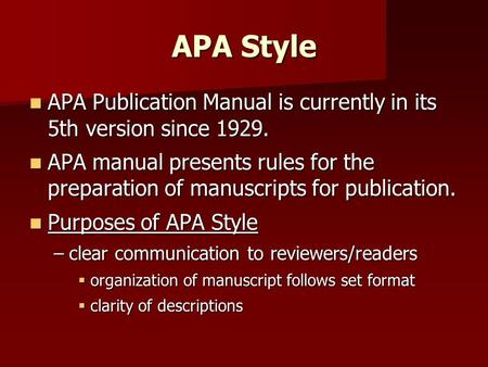 apa style translation Resources for learning apa style, including online courses, free tutorials, the apa style blog, and how to cite sources and format papers from title page to reference page.