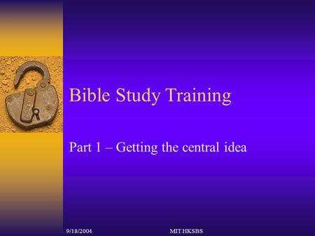 an analysis of parables The analysis of parables because a parable is a story it can be analysed the way we study stories we can ask questions about a parable's plot, characters.