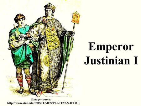 an analysis of the reign of emperor justinian His reign represents a turning point in the history of the principate  more about emperor justinian's codes the emperor and the kite  company analysis: .