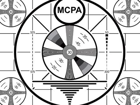 MCPA. MCPA : The Source for Placing Students in a Safe & Effective Learning Environment www.mi-cpa.org.