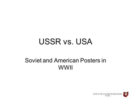 detente essay questions Cold war topics  start of the cold war – reasons, causes splitting up germany the iron curtain – the soviet union enters world politics a shift in foreign policy – isolationist to world policeman.