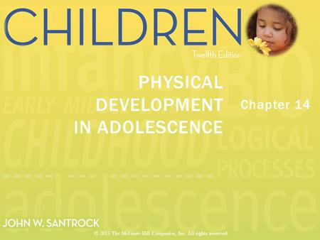 the physical and psychological changes that occur during adolescence Physical and psychosocial development resources for parents of  the  development of the teenage brain including the spectrum of change and how it  affects.