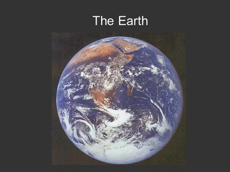 The Earth. How Far…. The moon's distance from earth averages 388,000 km (240,000 mi); we have been there.
