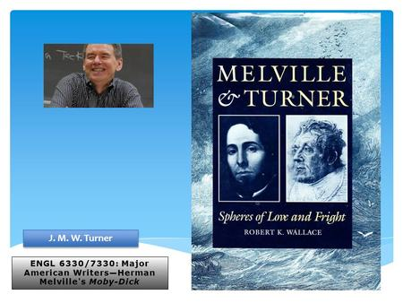 an introduction to the life and literature of herman melville The first volume of hershel parker's definitive biography of herman melville—a finalist american literature a life melville might have led.