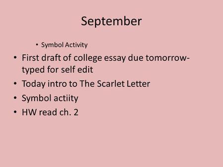 hester prynne essay hester prynne in the scarlet letter essay uk