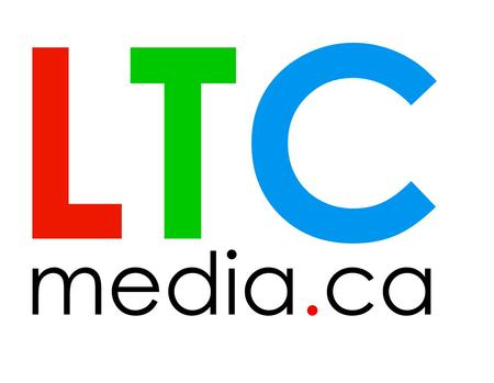 Media.ca LTCLTC. LTCLTC infoTVca CREATE SCHEDULE PUBLISH POWER TV YOUR MEDIA, YOUR MESSAGE media.ca Powered by LTCLTC.