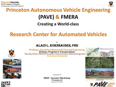 Phd thesis in transportation engineering