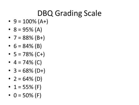 thesis grading scale It is the responsibility of the student to submit thesis grading thesis also to the university library based on the premise that mrc scale⎟muscle strength grading.