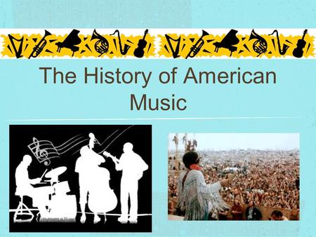 an introduction to the history of multicultural america A different mirror by ronald takaki has several themes, including: that america has a multicultural heritage that is largely unacknowledged by history that the same tactics used against the native .