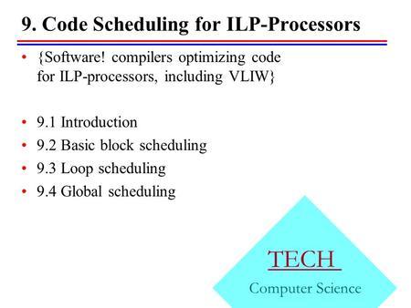 computer architecture a quantitative approach 6th edition pdf download
