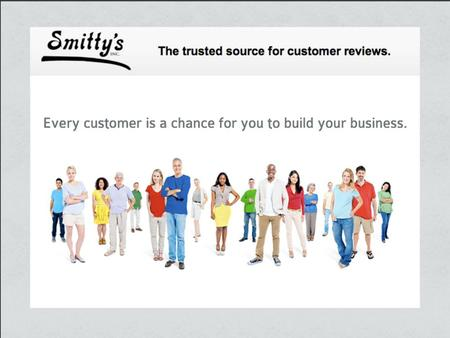Review Latest Feedback and Address Issues Promptly.